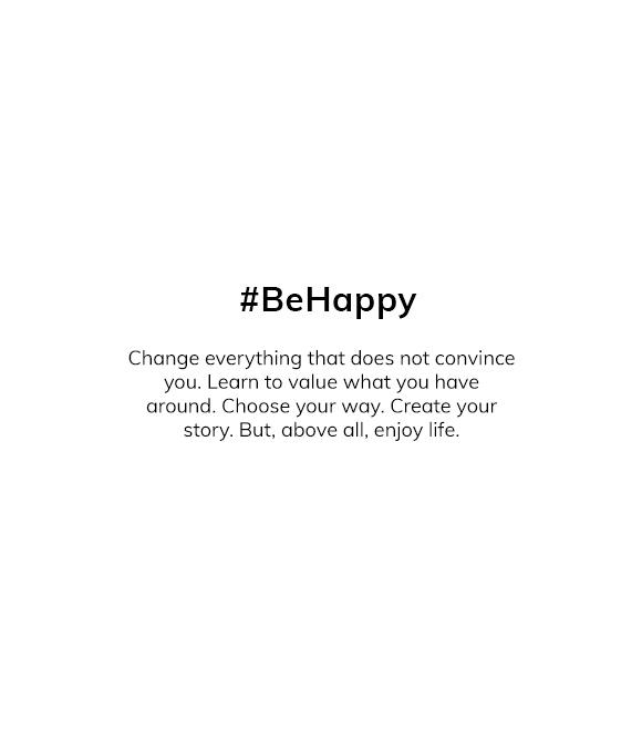 BeHappy_en